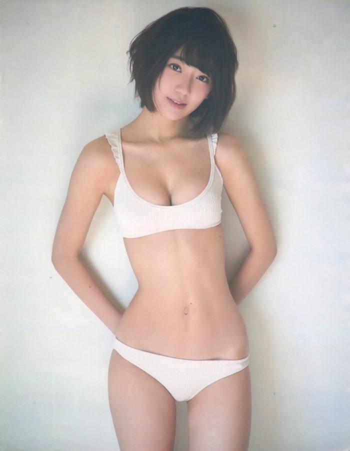 宮脇咲良エロ画像042