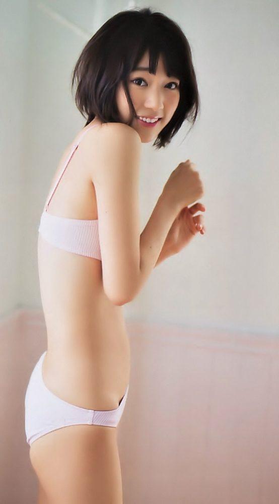 宮脇咲良エロ画像064