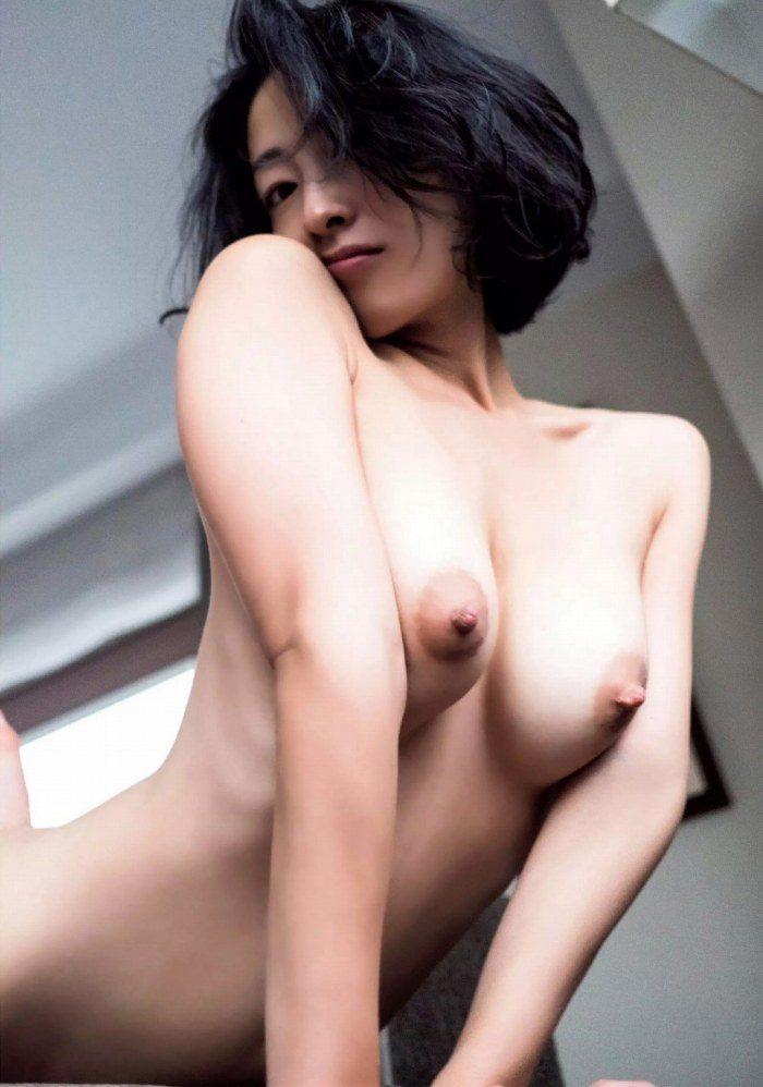 佐藤寛子 画像025
