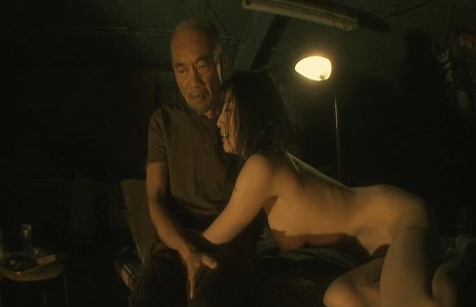 佐藤寛子 画像084
