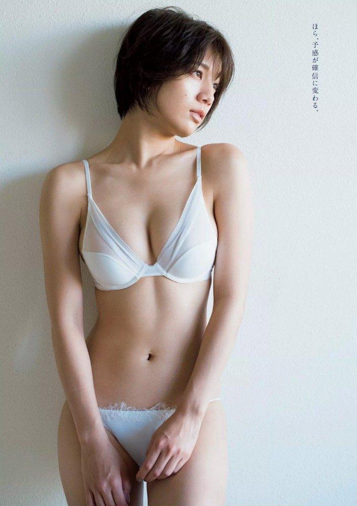 佐藤美希 画像002