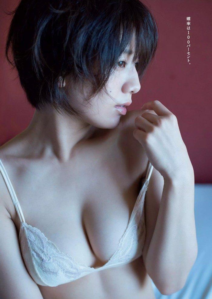 佐藤美希 画像006