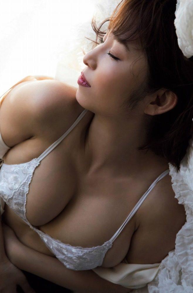 塩地美澄 画像007