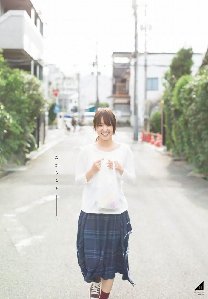 菅井友香 画像013