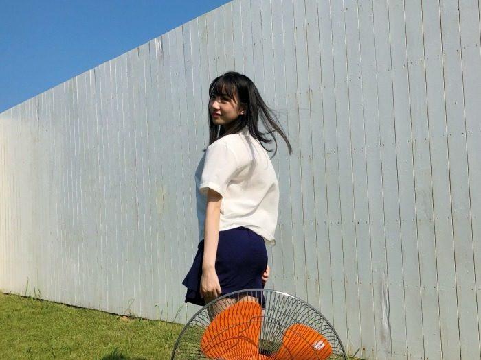 横野すみれ 画像044