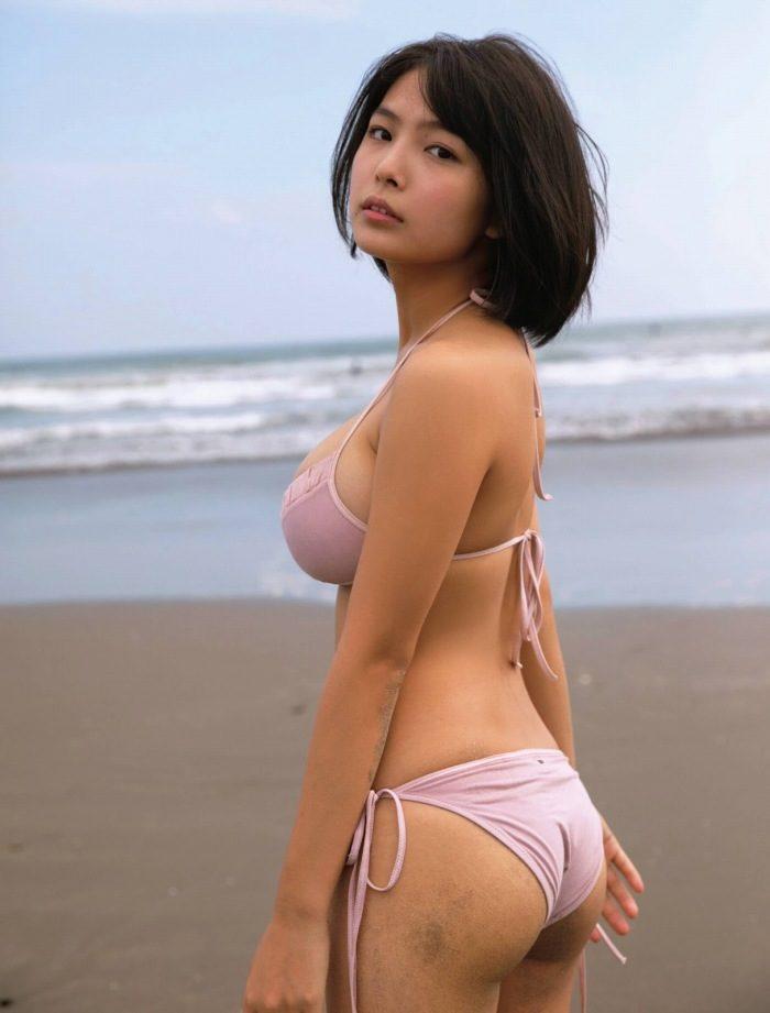 寺本莉緒 画像006
