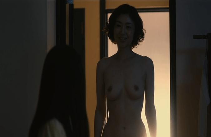 山口香緒里 画像007