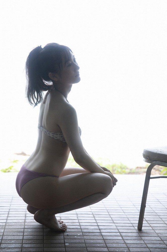 矢倉楓子 画像011