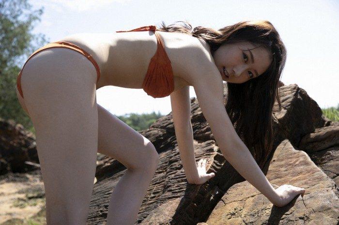 矢倉楓子 画像018