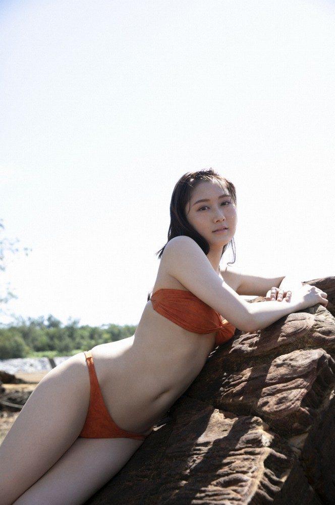 矢倉楓子 画像019