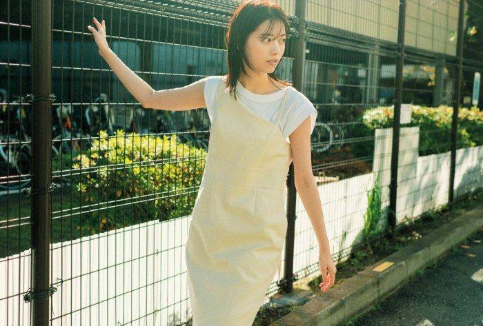 西野七瀬 画像002