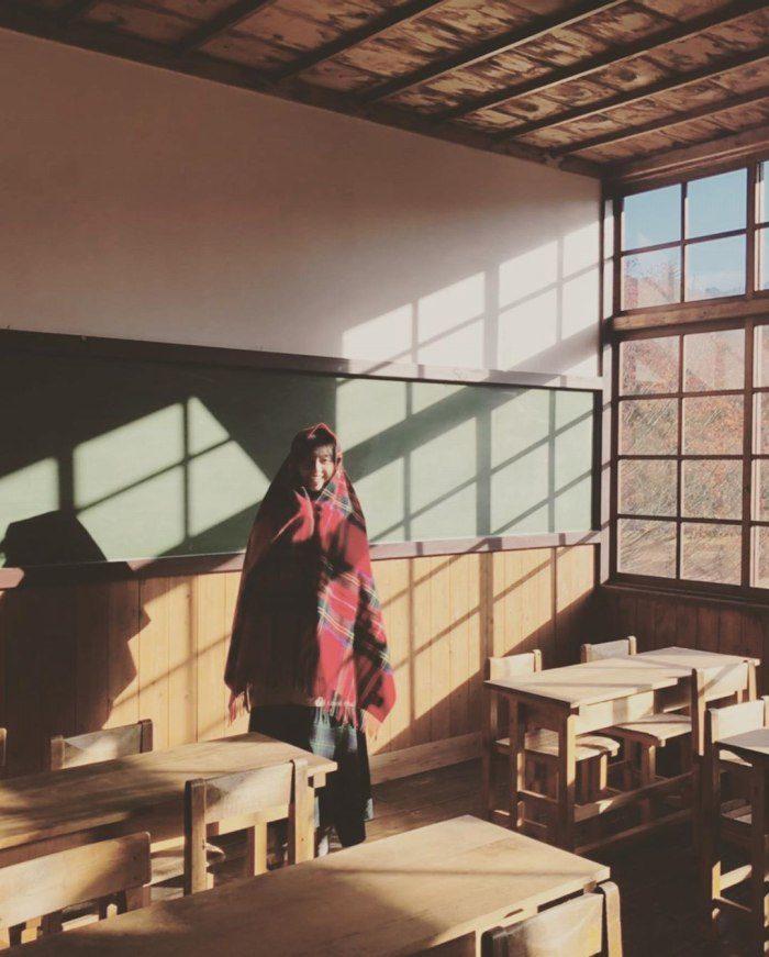 西野七瀬 画像015