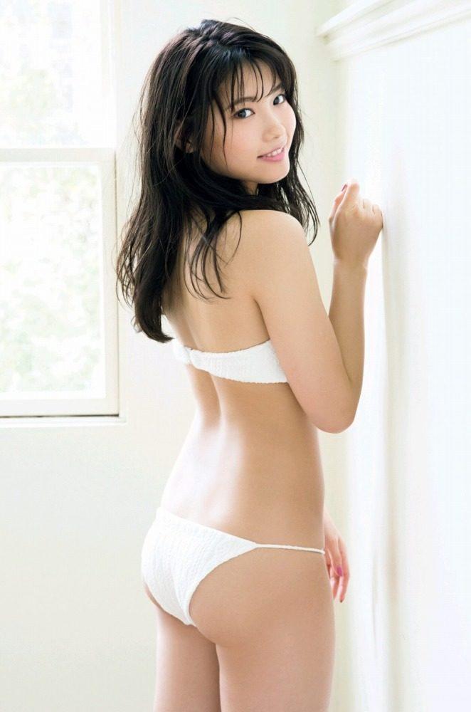 古田愛理 画像004