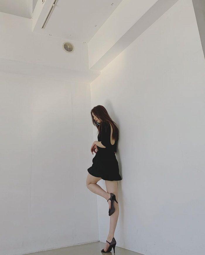 新木優子 画像090