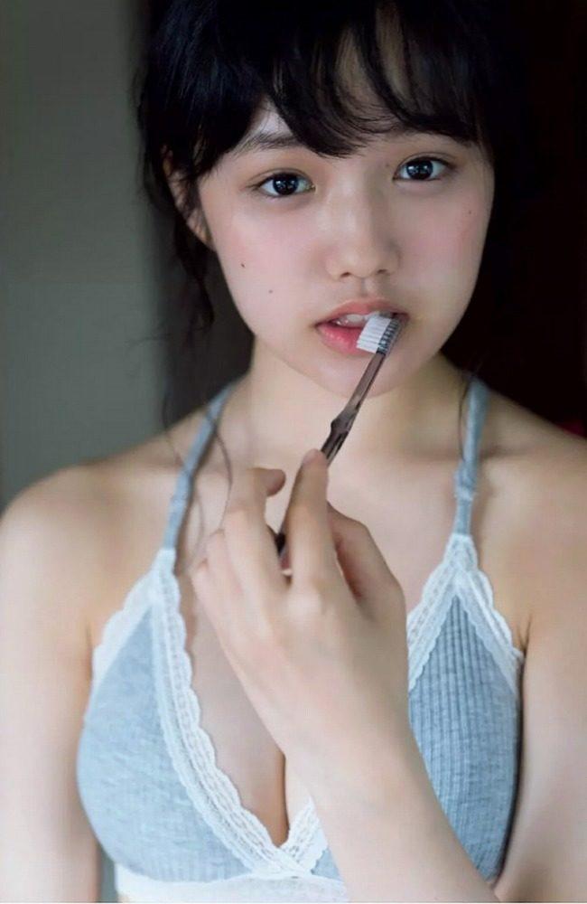 安藤咲桜 画像049
