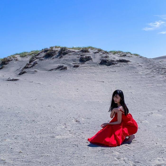 安藤咲桜 画像084
