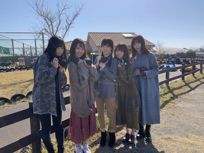 安藤咲桜 画像098
