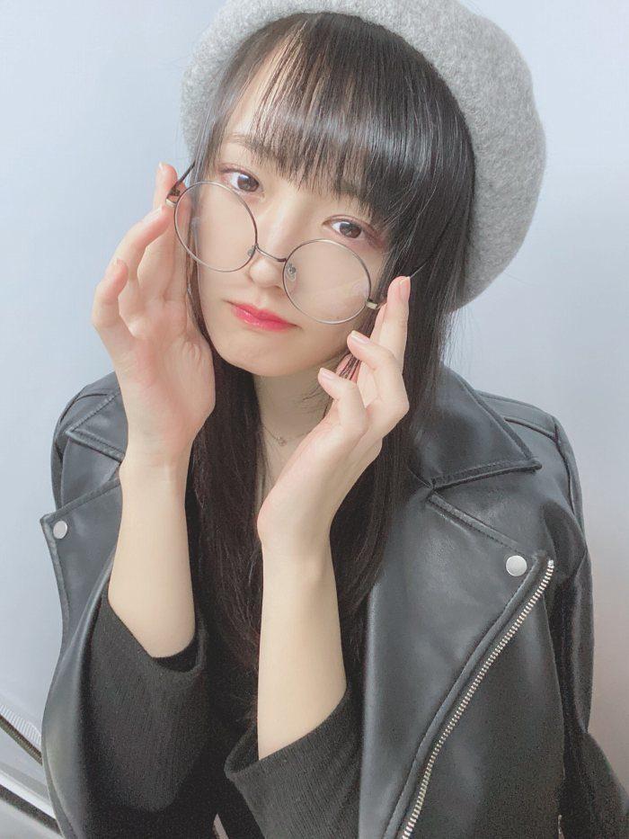 安藤咲桜 画像100