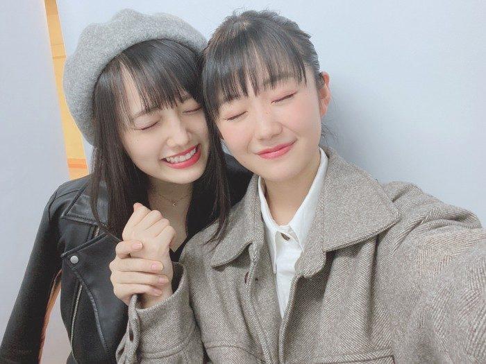 安藤咲桜 画像104