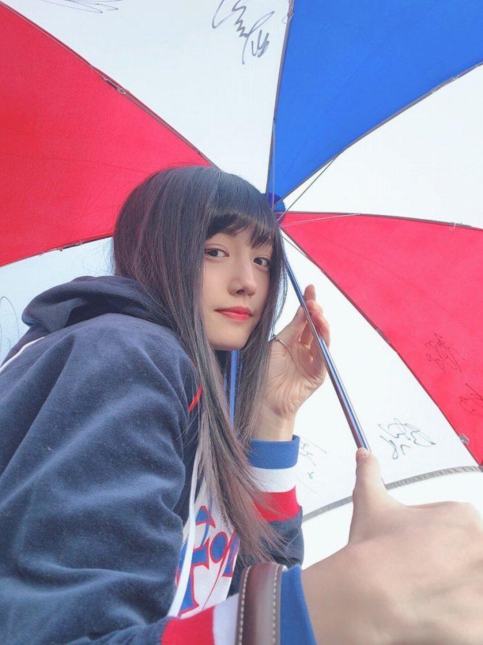 安藤咲桜 画像105