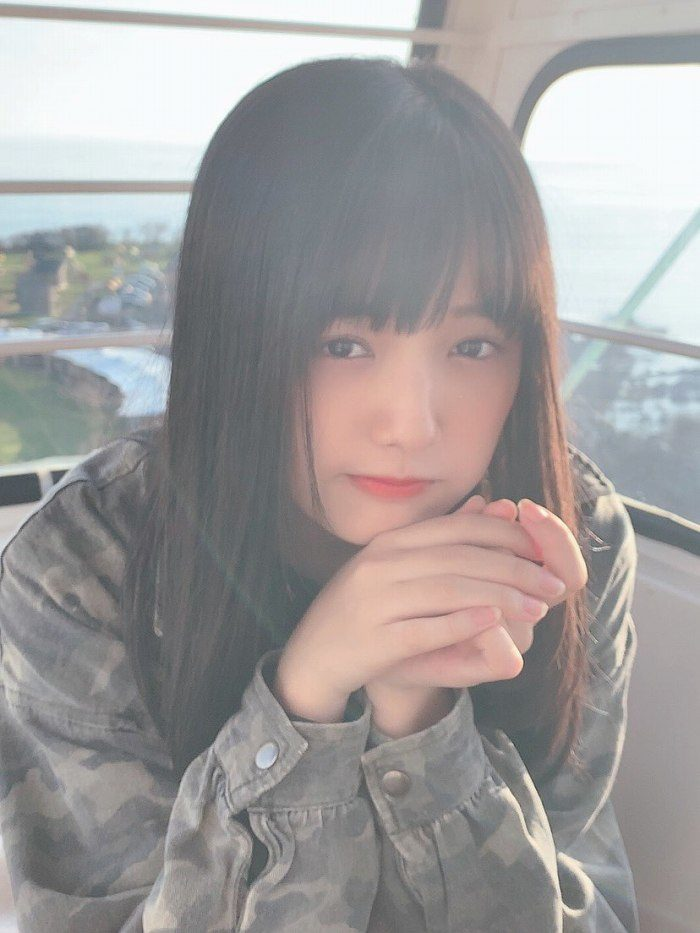 安藤咲桜 画像108