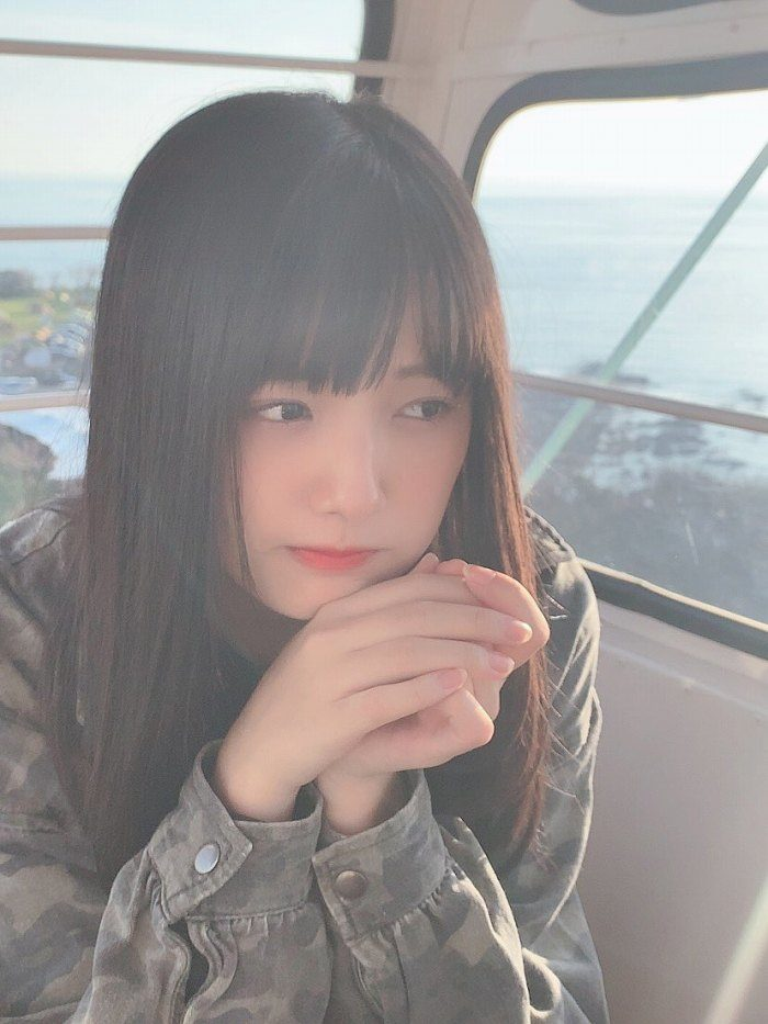 安藤咲桜 画像109