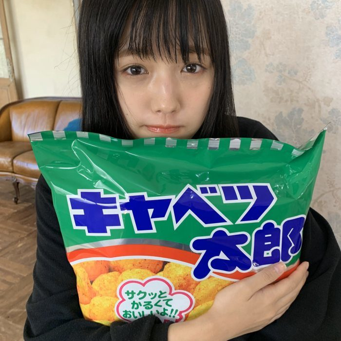 安藤咲桜 画像110