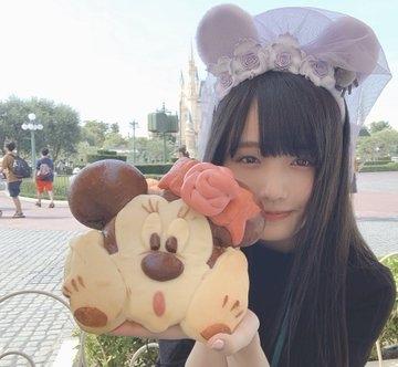 安藤咲桜 画像114