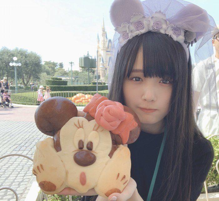 安藤咲桜 画像115