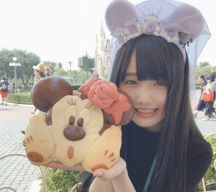 安藤咲桜 画像116