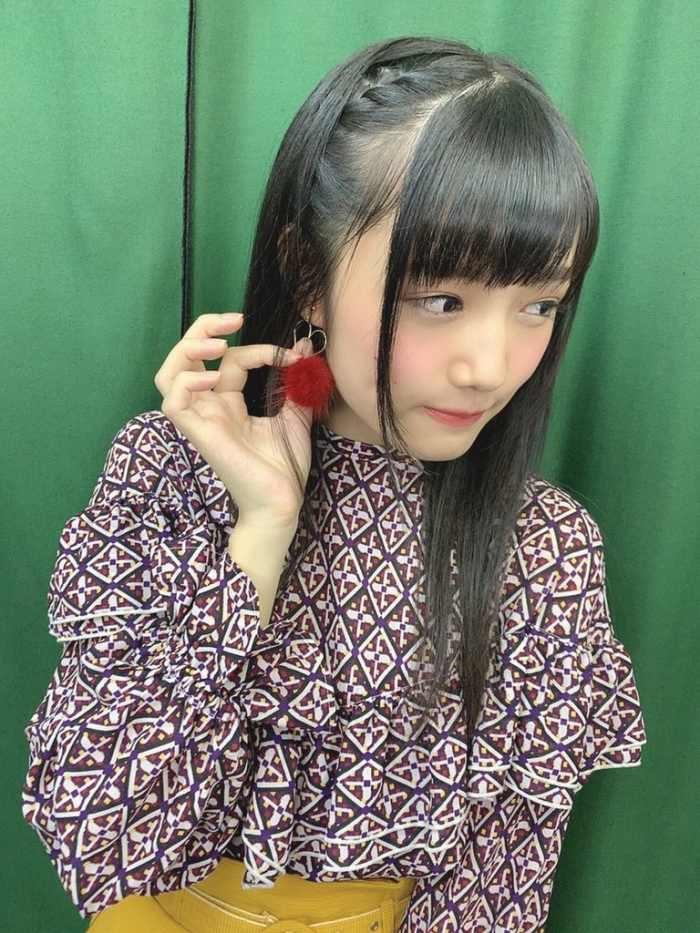安藤咲桜 画像118