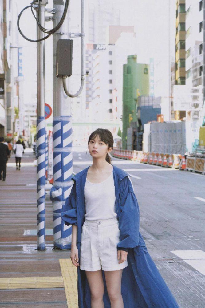 齋藤飛鳥 画像001