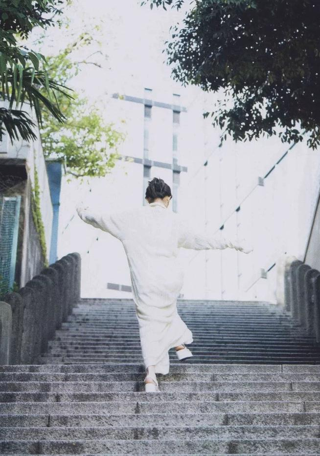 齋藤飛鳥 画像003