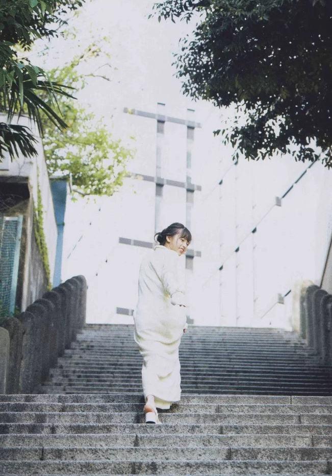齋藤飛鳥 画像004