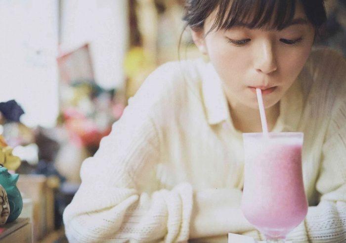 齋藤飛鳥 画像006