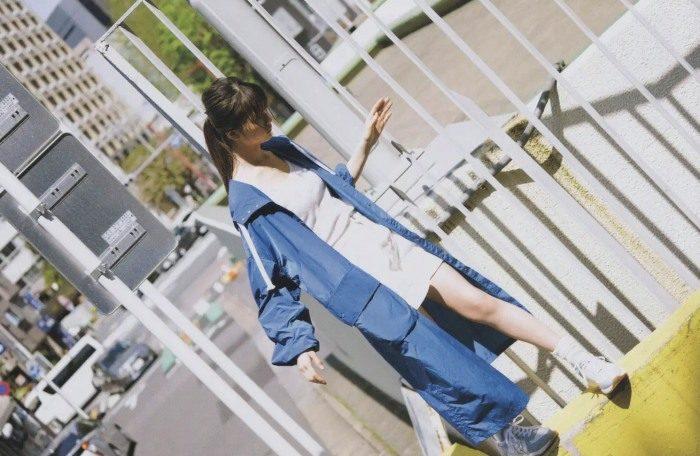 齋藤飛鳥 画像014