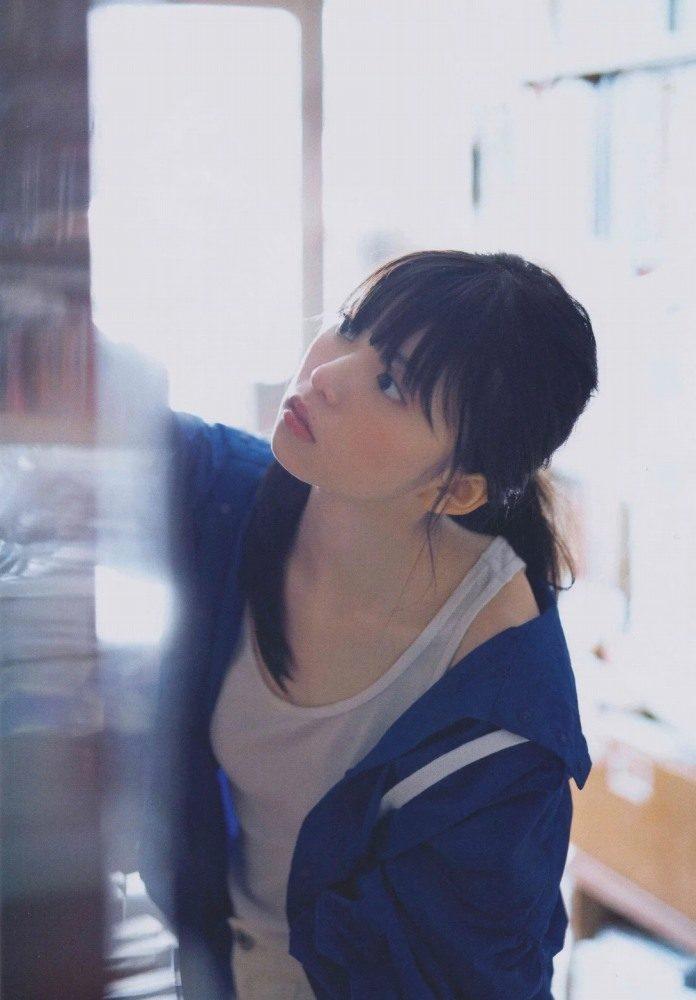 齋藤飛鳥 画像021
