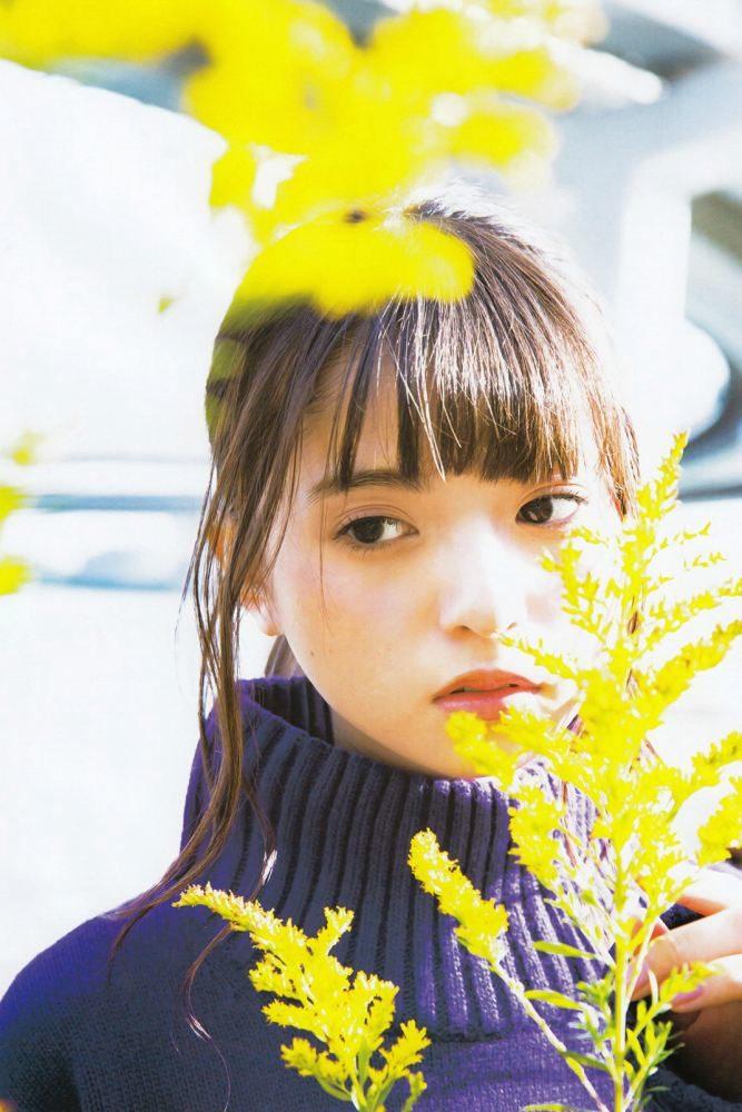 齋藤飛鳥 画像065