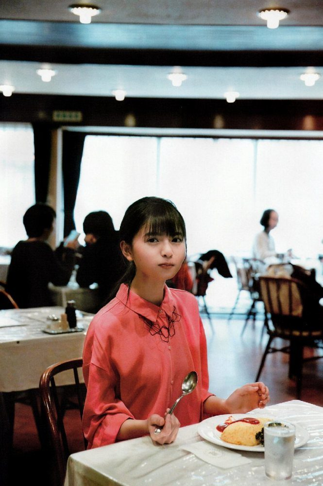 齋藤飛鳥 画像079