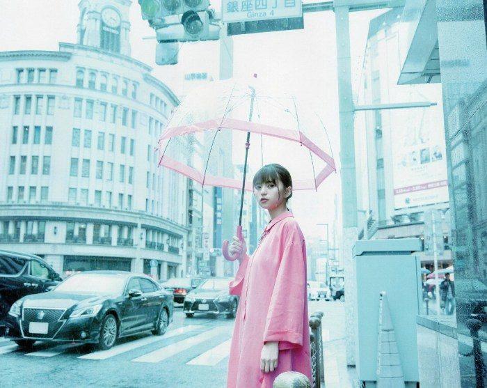 齋藤飛鳥 画像084