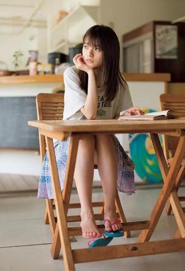 齋藤飛鳥 画像094