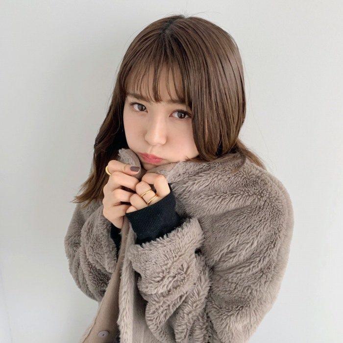 井口綾子 画像019