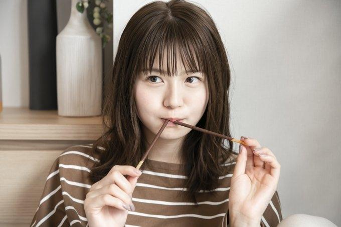 井口綾子 画像035