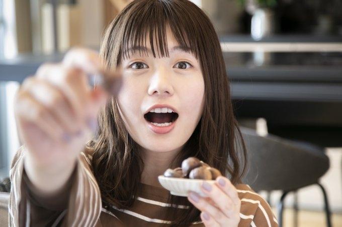 井口綾子 画像036