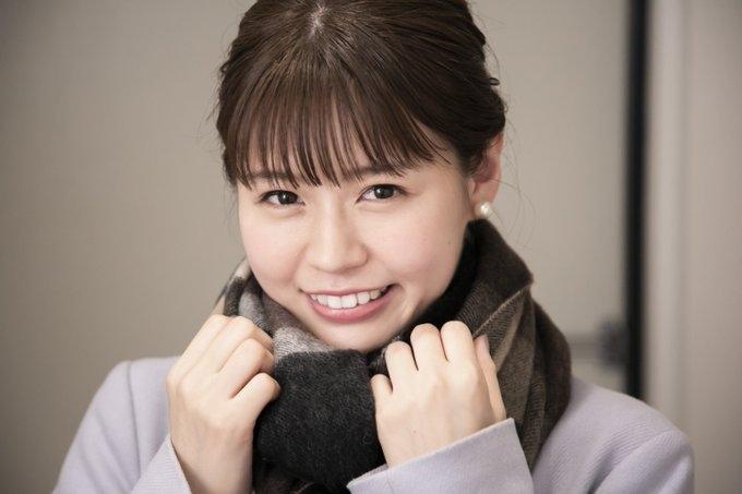 井口綾子 画像039