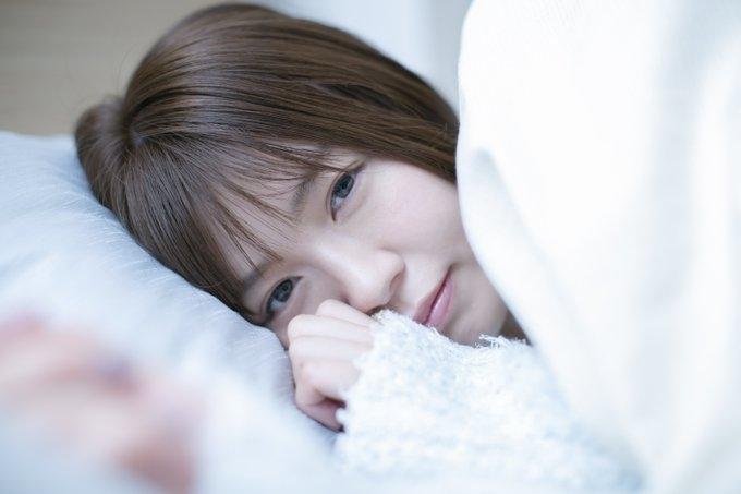 井口綾子 画像040