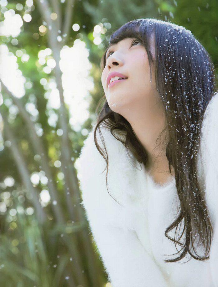 渡辺梨加 画像009