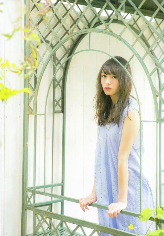 渡辺梨加 画像062