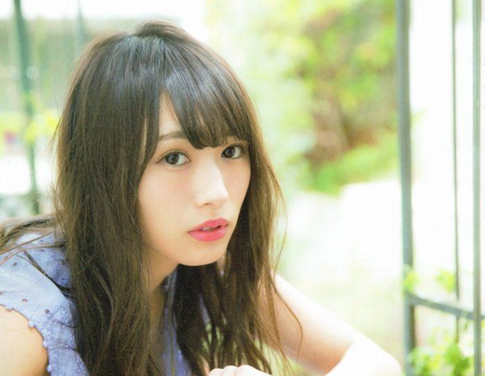 渡辺梨加 画像069