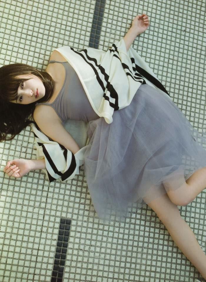 渡辺梨加 画像082